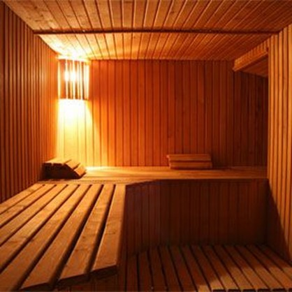Excellent Palette Sauna Room Design Ideas For Winter Decoration To Try15
