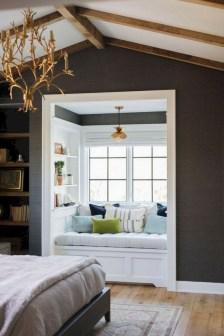 Fabulous Interior House Decoration Ideas On A Budget02