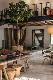 Fabulous Interior House Decoration Ideas On A Budget04