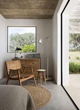 Fabulous Interior House Decoration Ideas On A Budget08