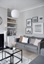 Fabulous Interior House Decoration Ideas On A Budget24