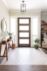 Fabulous Interior House Decoration Ideas On A Budget30