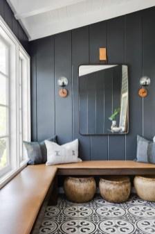 Fabulous Interior House Decoration Ideas On A Budget32