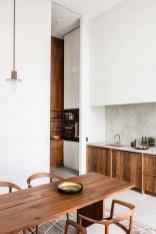 Fabulous Interior House Decoration Ideas On A Budget34