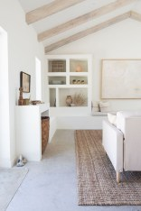 Fabulous Interior House Decoration Ideas On A Budget35