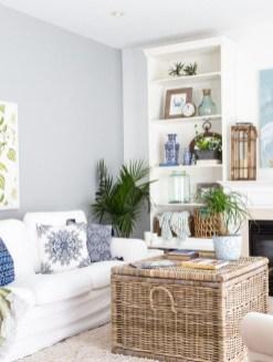 Fabulous Interior House Decoration Ideas On A Budget39