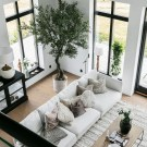 Fabulous Interior House Decoration Ideas On A Budget40