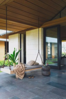Stunning Home Patio Design Ideas To Try Today04