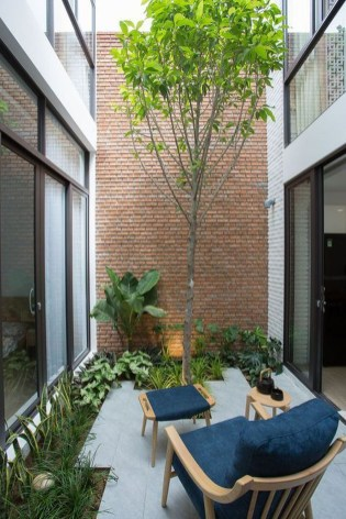 Stunning Home Patio Design Ideas To Try Today13
