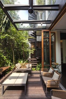Stunning Home Patio Design Ideas To Try Today20