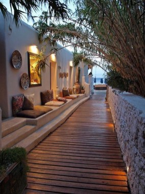 Stunning Home Patio Design Ideas To Try Today42