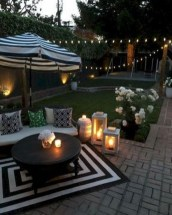 Unusual Lights Design Ideas To Beautify The Garden16