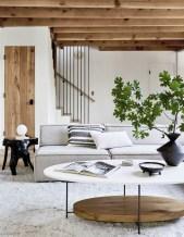 Wonderful Makeover Apartment Design Ideas For Cozy Living01