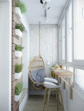 Wonderful Makeover Apartment Design Ideas For Cozy Living03