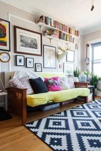 Wonderful Makeover Apartment Design Ideas For Cozy Living07
