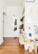 Wonderful Makeover Apartment Design Ideas For Cozy Living10