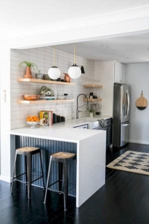 Wonderful Makeover Apartment Design Ideas For Cozy Living13