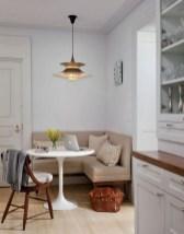 Wonderful Makeover Apartment Design Ideas For Cozy Living15