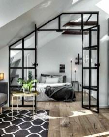 Wonderful Makeover Apartment Design Ideas For Cozy Living18