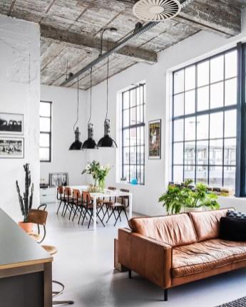 Wonderful Makeover Apartment Design Ideas For Cozy Living25