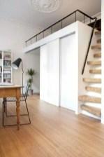 Wonderful Makeover Apartment Design Ideas For Cozy Living27