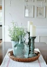 Wonderful Makeover Apartment Design Ideas For Cozy Living30