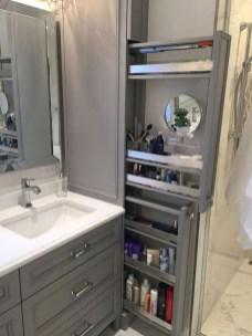 Astonishing Bathroom Organization Design Ideas To Try Asap 03