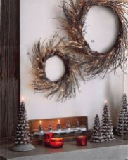 Astonishing Holiday Decorating Ideas With Lights To Try This Season 02