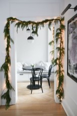 Astonishing Holiday Decorating Ideas With Lights To Try This Season 24