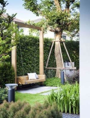 Attractive Backyard Landscaping Design Ideas On A Budget Can You Try 06