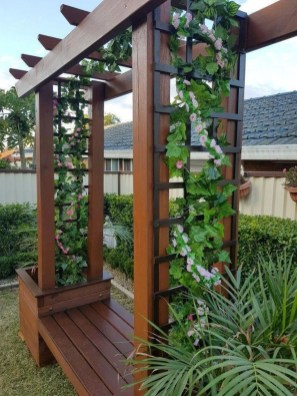 Attractive Backyard Landscaping Design Ideas On A Budget Can You Try 08