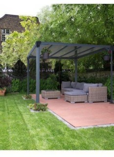 Attractive Backyard Landscaping Design Ideas On A Budget Can You Try 19