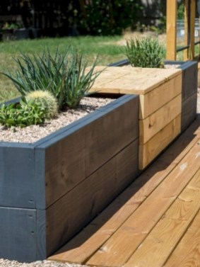 Attractive Backyard Landscaping Design Ideas On A Budget Can You Try 33