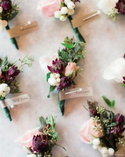 Attractive Summer Wedding Decor For Outdoor Ideas To Try Asap 10