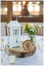 Attractive Summer Wedding Decor For Outdoor Ideas To Try Asap 23
