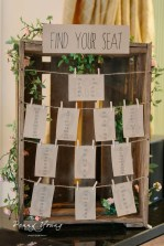 Attractive Summer Wedding Decor For Outdoor Ideas To Try Asap 27