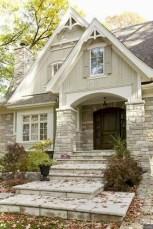 Captivating Farmhouse Exterior House Design Ideas To Copy Right Now 04