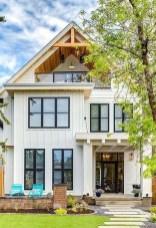 Captivating Farmhouse Exterior House Design Ideas To Copy Right Now 10