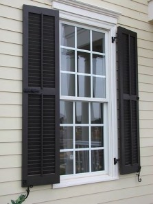 Classy Shutters Design Ideas That Will Amaze You 01