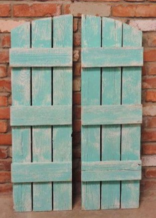Classy Shutters Design Ideas That Will Amaze You 07
