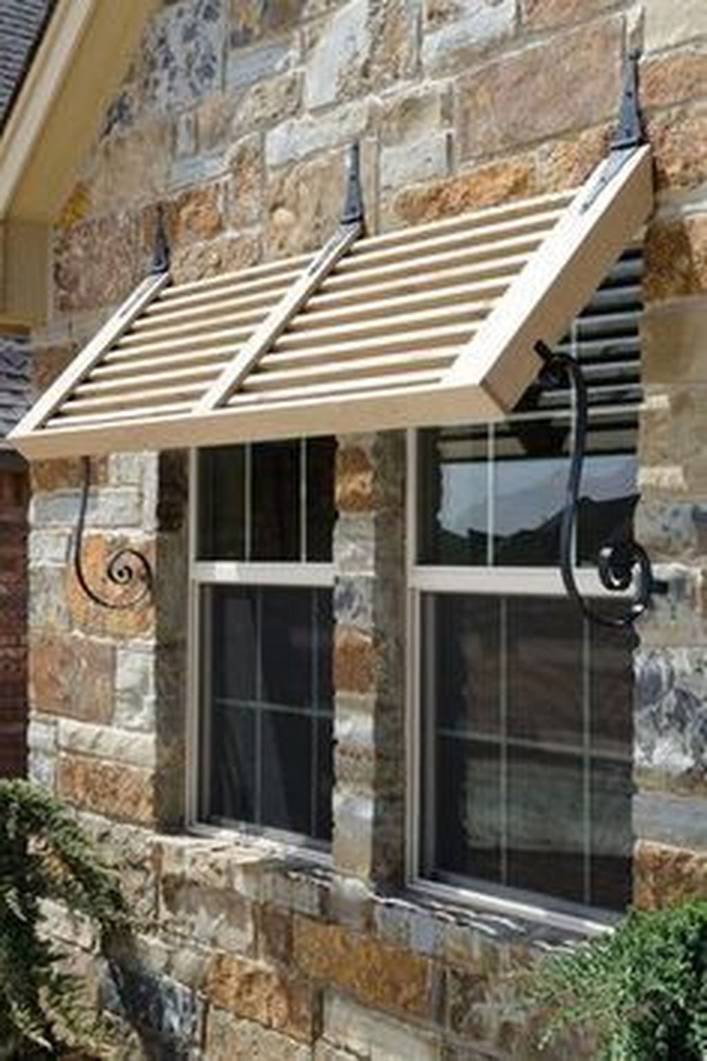 Classy Shutters Design Ideas That Will Amaze You 28