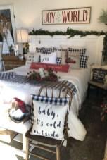 Cozy Farmhouse Home Decor Ideas To Get A Past Impression 17