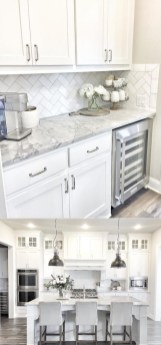 Fabulous Home Decoration Ideas For Your Kitchen That Looks Cool 18