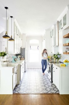 Fabulous Home Decoration Ideas For Your Kitchen That Looks Cool 22