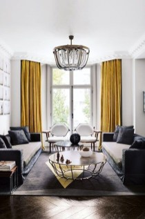 Fantastic Open Plan Living Room Design Ideas To Copy Right Now 01