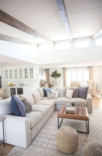 Fantastic Open Plan Living Room Design Ideas To Copy Right Now 05