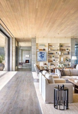 Fantastic Open Plan Living Room Design Ideas To Copy Right Now 07