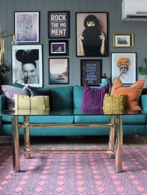 Fantastic Open Plan Living Room Design Ideas To Copy Right Now 14