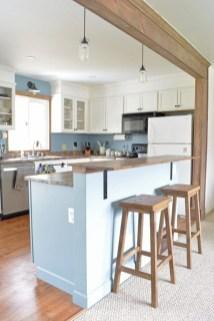 Impressive Kitchen Design Ideas To Looks Amazing 13