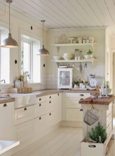 Impressive Kitchen Design Ideas To Looks Amazing 19